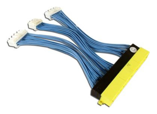 AEM - Acura & Honda & Toyota ECU Patch / Extension Harness