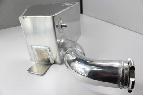 Prayoonto - Fuel Cell