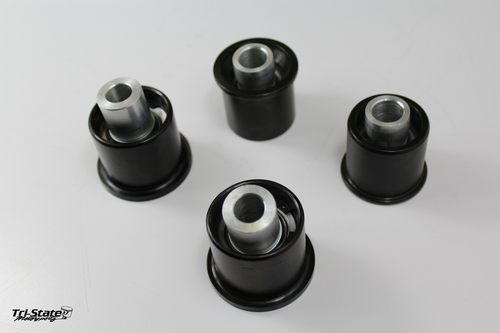 ESM - Front Lower Spherical Bearing Kit (EG/DC)