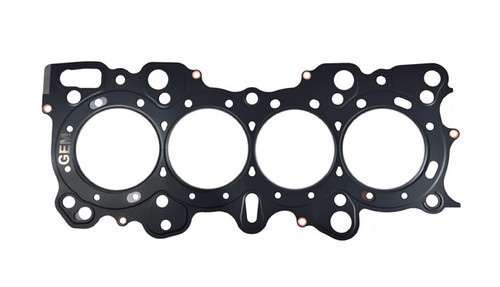 Golden Eagle - Advanced Seal Head Gasket - B Series Vtec - 82MM