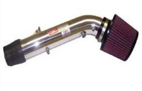 Injen - 98-02 Accord V6 / 02-03 TL 3.2L Polished Short Ram Intake