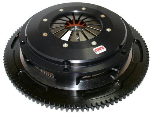 Competition Clutch - Twin Disc K-Series