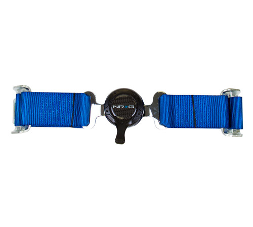 NRG - 4-Point Harness