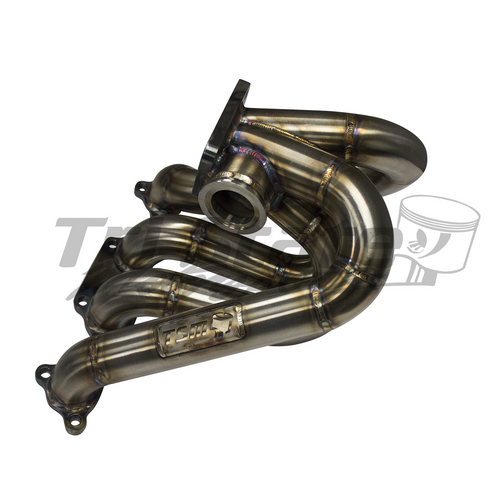 TSM - Top-Mount Manifold T3 44mm B-Series