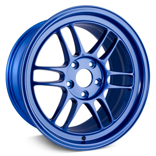 Enkei - RPF1 Wheels (Victory Blue