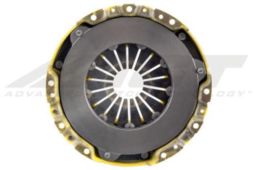 ACT - 1996 Honda Civic del Sol P/PL Heavy Duty Clutch Pressure Plate