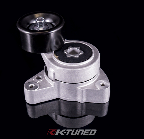K-Tuned - Auto Tensioner
