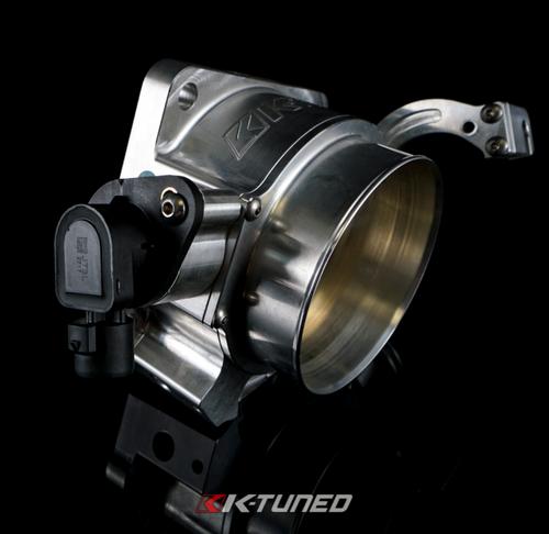 K-Tuned - B-Series TPS
