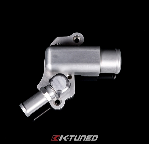 K-Tuned - K20 Upper Coolant Housing