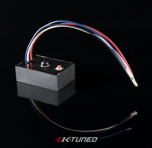 K-Tuned - Pro Shift Cut Programmable Interface