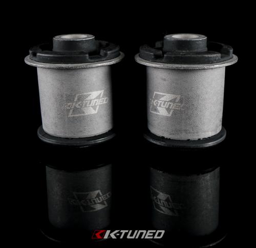 K-Tuned - Rear Trailing Arm Bushing RSX/EP3/EM2