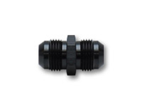 Vibrant - Union Adapter Fittings (AN TO AN)