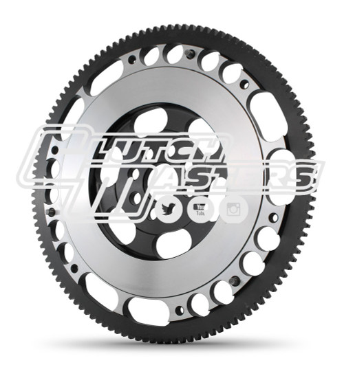 Clutch Masters - Lightweight Steel Flywheel (K-Series)