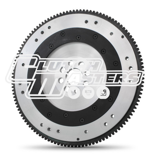Clutch Masters - Lightweight Aluminum Flywheel (K-Series)