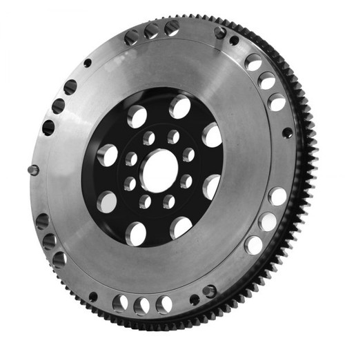 Clutch Masters - 725 Series Steel Flywheel (B-Series)
