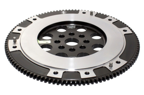 ACT - XACT Streetlite Flywheel (B-Series)