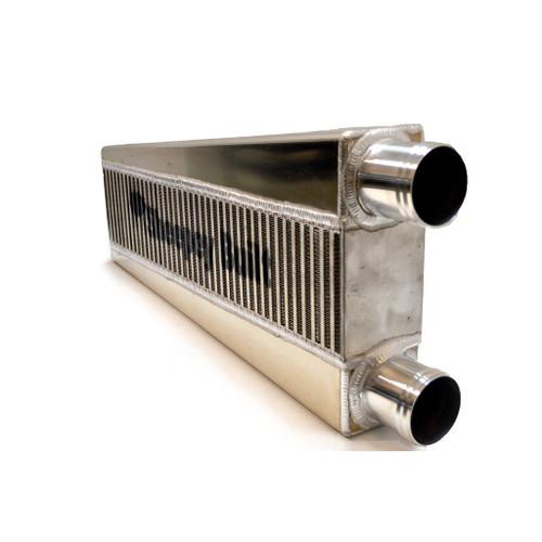 Sheepey - Vertical Flow 1000hp Intercooler