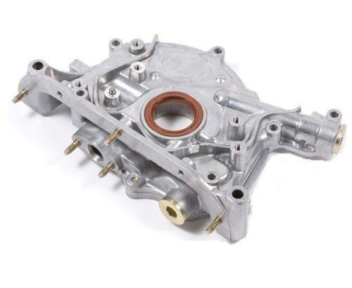 4Piston - Oil Pump (Type-R)