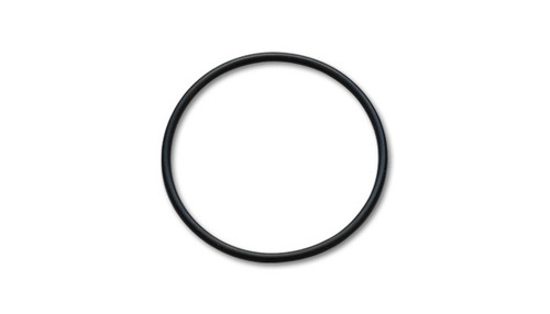 Vibrant - Replacement O-Ring for Weld Fittings