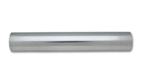 "Vibrant - 18"" long Aluminum Straight Tubing"