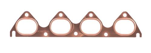 Mr. Gasket - CopperSeal B-Series Exhaust Manifold Gasket