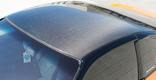 NRG - Carbon Fiber Roof Skin