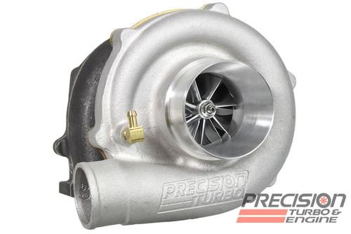 Precision - 5931E MFS Turbocharger