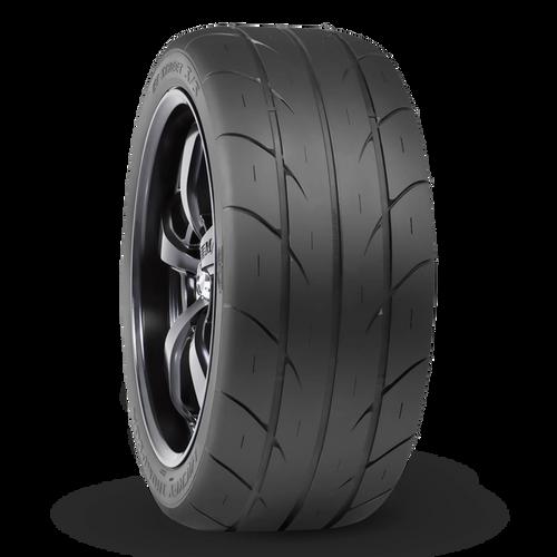 Mickey Thompson - ET Street S/S Tires (P235-60-R15)