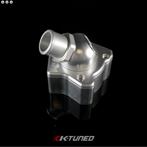 K-Tuned - Swivel Thermostat V2 (Direct Bolt-On)