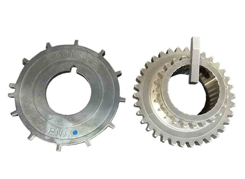 Belak Industries - Modified K-Series Crank Timing Gear
