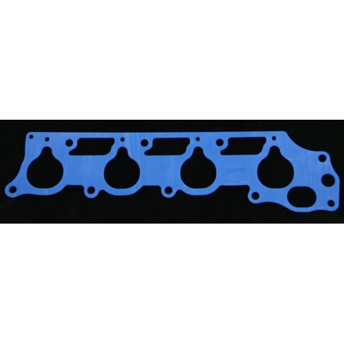 Hondata - Heatshield Intake Manifold Gasket (F22 VTEC)