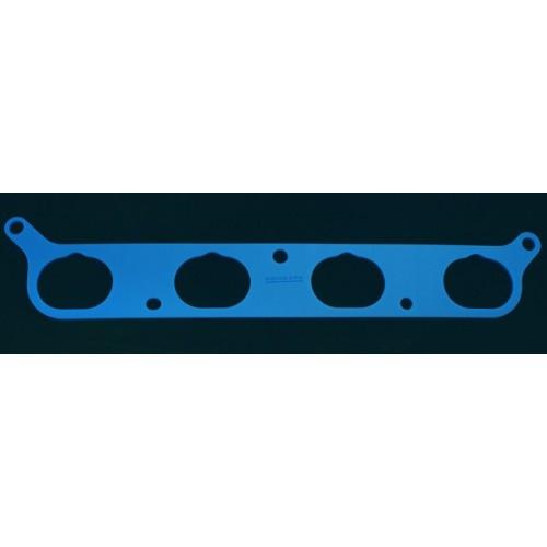 Hondata - Heatshield Intake Manifold Gasket (03-06' SRT-4)