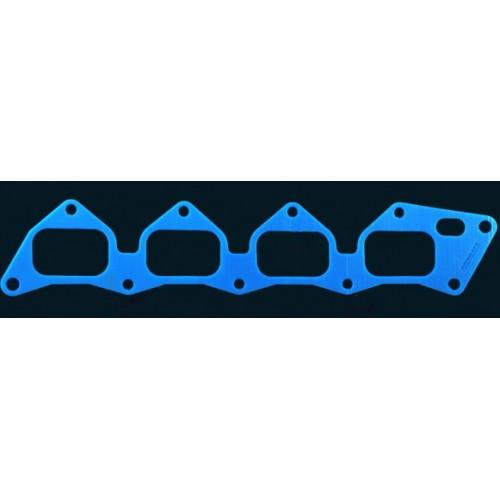 Hondata - Heatshield Intake Manifold Gasket (90-94' Eclipse Turbo)