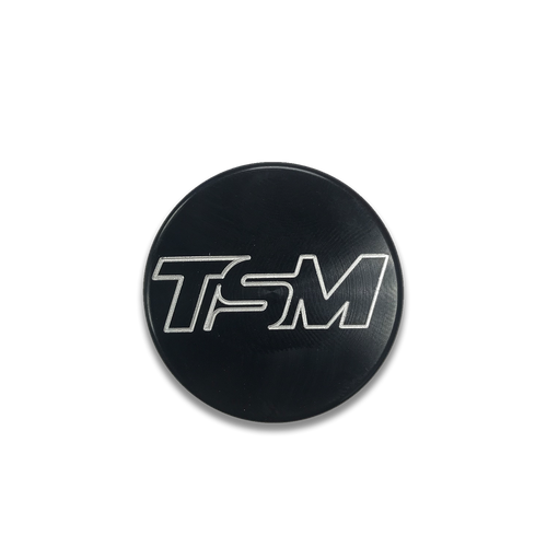 TSM - Cam Seal Cover