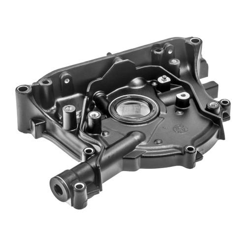 ACL - Honda B20B4/B18C1/B16A2/B20Z2 High Performance Oil Pump