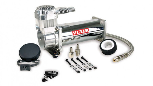 Air Lift Performance - Viair 444C Compressor - 200 PSI