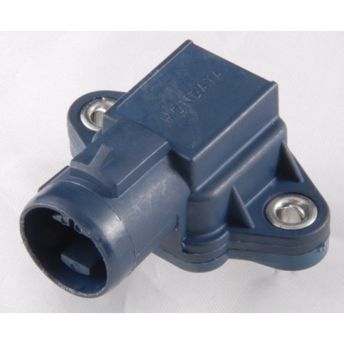 Hondata - 4 Bar MAP Sensor (B-Series)