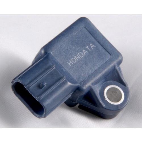 Hondata - 4 Bar MAP Sensor (K-Series)