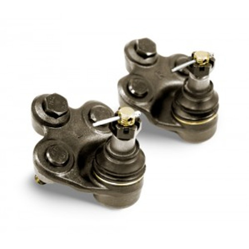 Blox Racing - Roll Center Adjusters - Extended Ball Joints - FD/FG