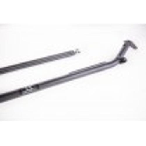 "Blox Racing - Harness Bars - 47"""