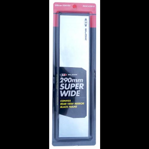 Blox Racing - Super Wide Mirror - Standard