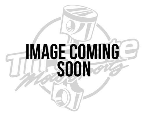 ACT - XT/Race Sprung 6 Pad Clutch Kit (K-Series)