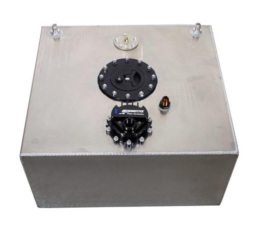 Aeromotive - Fuel Cell, 15 Gal, Brushless Eliminator