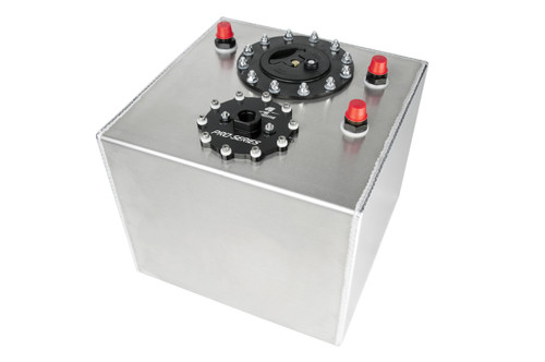 Aeromotive - 6g Pro-Series Stealth Fuel Cell