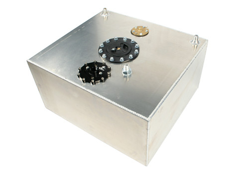 Aeromotive - 15g Eliminator Stealth Fuel Cell