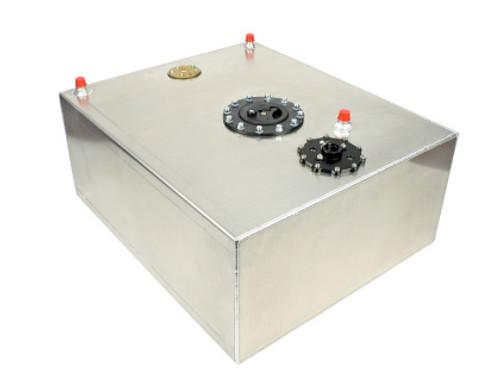 Aeromotive - 20g Eliminator Stealth Fuel Cell