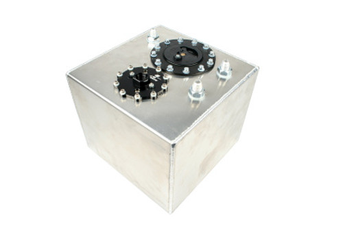 Aeromotive - 6g Eliminator Stealth Fuel Cell