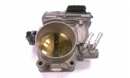 Honda - J37 THROTTLE BODY (DBW) - ZDX / MDX / 06-15 CIVIC SI