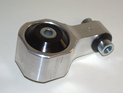 Hasport - 06-11' Civic Si Rear Engine Mount