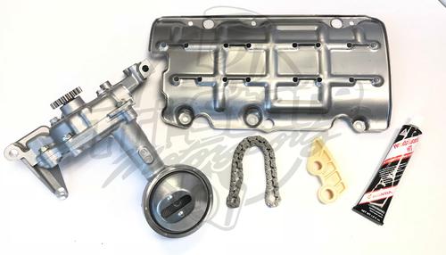 Honda - K-Series Oil Pump Kit